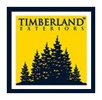 Timberland Exteriors, MN