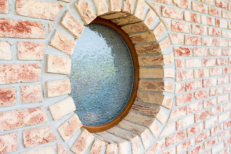 Circle Windows Installation Service