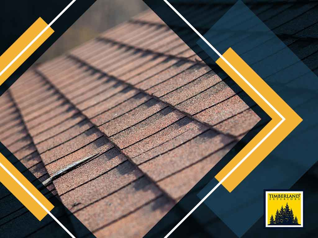 Do You Need To Replace Your Old Roof?