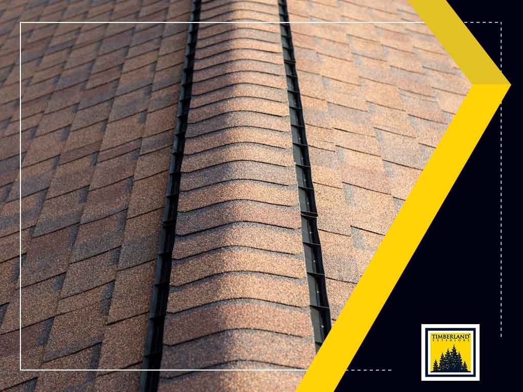Good To Know: Common Roof Terms