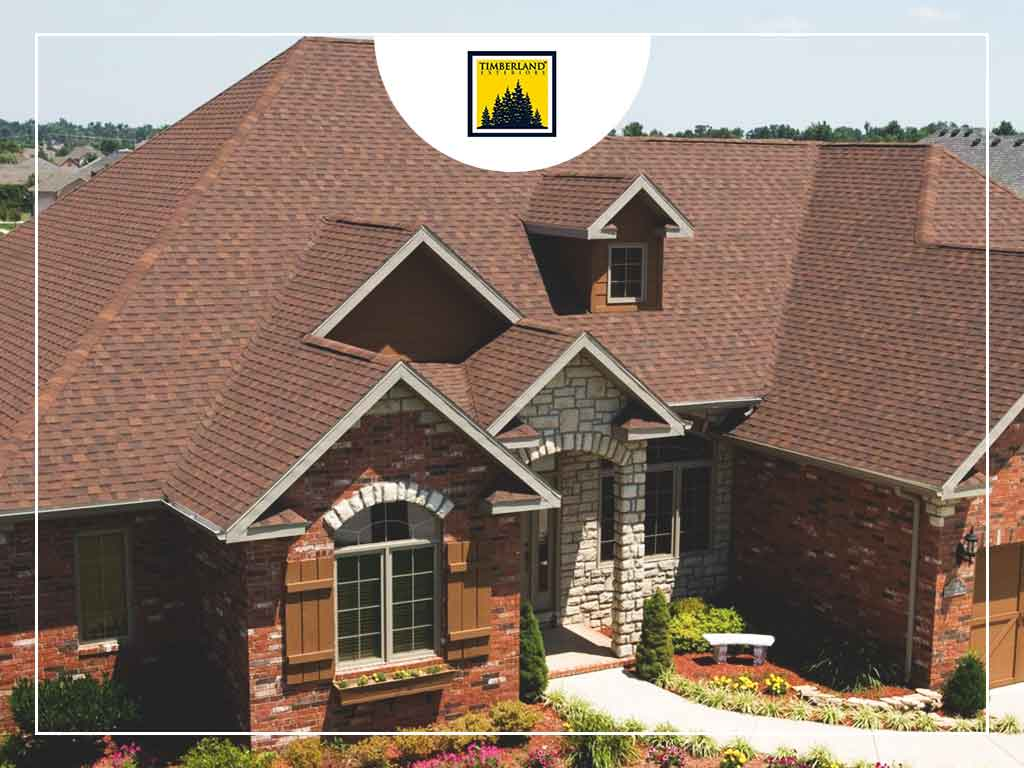 Tamko®: Paving The Road To Sustainable Roofing Products